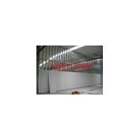 纤维增强硅酸盐板,保全防火板,火克板,硅酸盐防火板