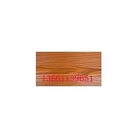 外墙装饰纤维水泥木纹板,木纹装饰板,披叠板