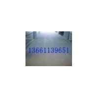 高密度纤维水泥压力钢结构楼板,轻体夹层阁楼板