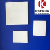 直销设备防磨专用陶瓷衬片 耐磨陶瓷板