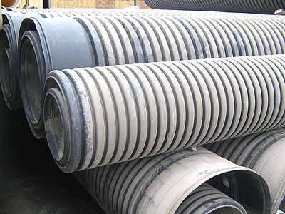 以上是PVC-U双壁波纹管-锦胜塑胶6的详细介绍,包括PVC-U双壁波纹