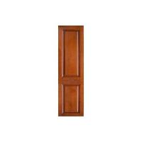 衣柜门板Y-1