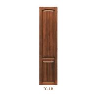 木色木香-衣柜門 Y-10