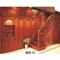 木色木香-整体家装系列-02