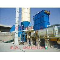 氢氧化钙设备,消石灰设备,消化器