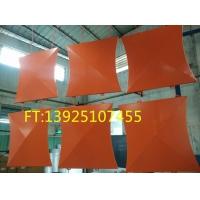 青海造型铝单板,青海异形铝单板价格