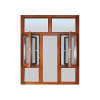 铝合金断桥铝门窗精封阳台隐形纱窗金钢网阳光房