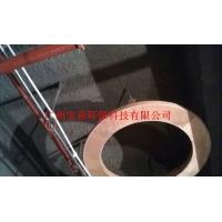 KTV包房隔音装修材料|隔音材料价格|k-168纤维吸音喷涂