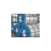 【供应】集装箱钢板SPA-H/B480GNQR/09Cu