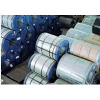 供应09CuPCrNi-A(耐候钢,耐腐蚀钢,考登钢)
