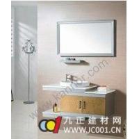 成都卡恩诺卫浴--卡恩诺PVC浴室柜--K-1002