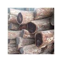 黑酸枝原木材料