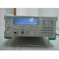MF2412B频率计
