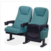 sj5501型大会堂座椅