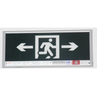 敏华标志灯,疏散指示灯,敏华电工指示灯 安全出口灯
