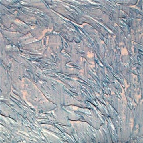 艺术质感涂料 金属氟碳漆 浮雕漆
