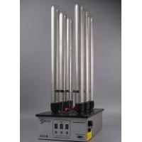 suionix高能离子除臭设备-空气净化装置-空气过滤除臭设