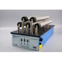 进口离子除臭设备20年技术 系列离子除臭设备 离子除臭装置