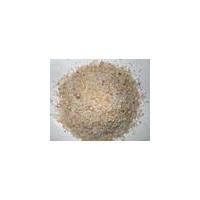 水处理石英砂 普通石英砂 耐酸性石英砂 精致石英砂