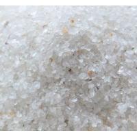 凈水處理石英砂 耐酸性石英砂 噴砂除銹石英砂