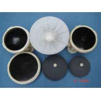 可变孔膜片曝气器,曝气器,环保配件,水处理填料