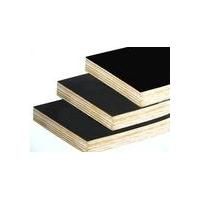 山东防水胶 建筑模板厂家 建筑覆膜板