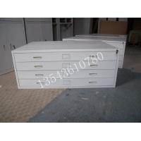 佛山优粵订做LY-4817学校学生储物柜,佛山铁质存放书包柜