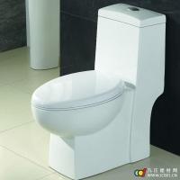 成都尊家卫浴 座便器系列
