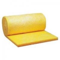 河北长期生产销售优质玻璃棉毡-昂森建材,厂家直销