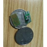 2015自拍神器PCB板卡供应
