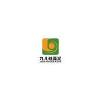 北京九儿装饰材料有限公司