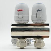 Opler电热执行器