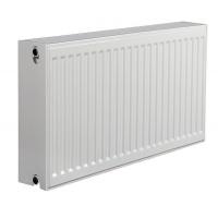 OPLER钢制暖气片(600*600)