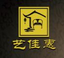 台州闽木红木家具生活馆