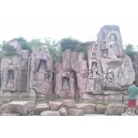 芜湖东湖公园雕塑
