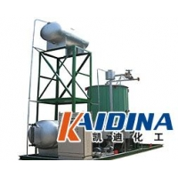 导热油清洗剂 导热油在线清洗剂 凯迪化工KD-L312