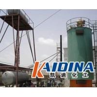 导热油清洗剂 导热油炉清洗剂 凯迪化工KD-L312