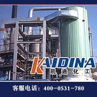 导热油清洗 导热油炉清洗剂 凯迪化工KD-L312