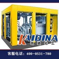 螺杆空压机积碳清洗剂 空压机清洗剂 凯迪化工KD-L211B