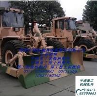 宇通重工GJT112推土机配件