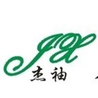广东中山杰袖土工材料有限公司