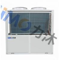 供应力沐空气源热泵机组CTEFM30风冷模块冷水机组