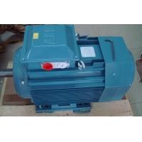 QABP 90L4A三相异步ABB高效电机