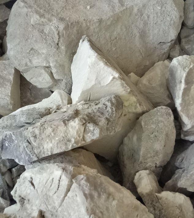 石灰氧化钙氢氧化钙