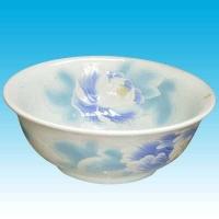 伊利思陶瓷盆