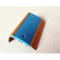 供应楼梯保护条 橡胶防滑条 彩色PVC密封胶条