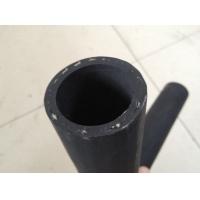批发暖风管 橡胶管 汽车水箱水管
