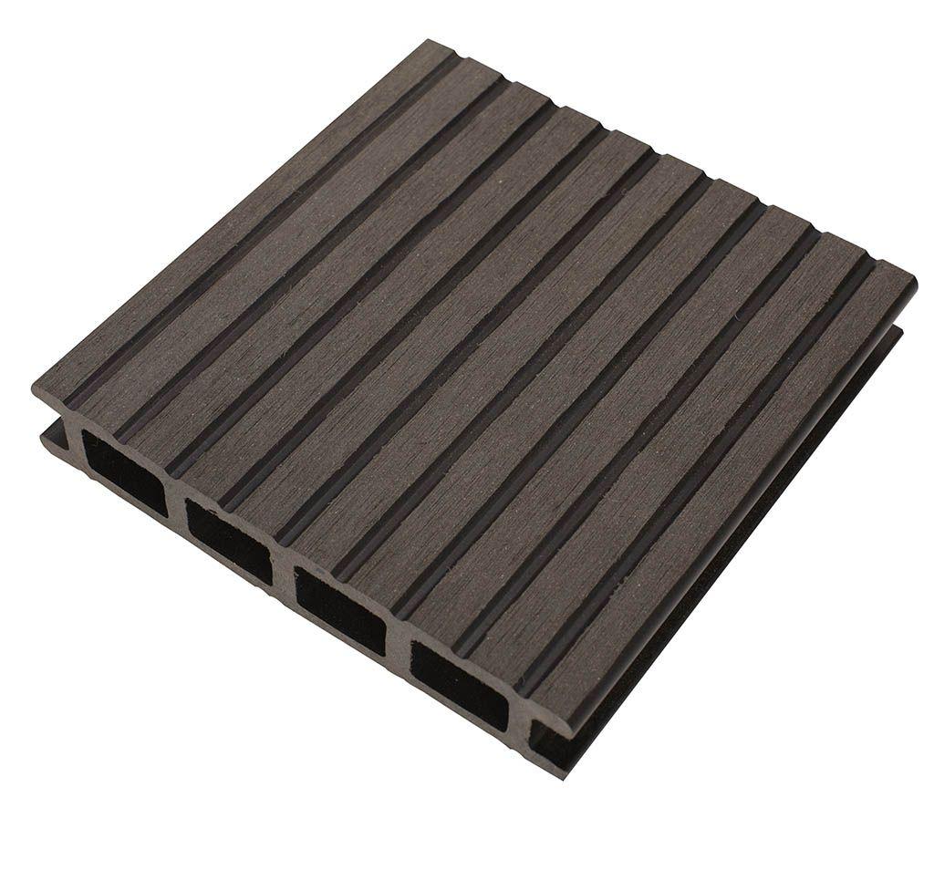 海南厂家促销木塑地板