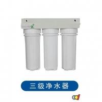 成都美菱净水器MT-JSQ-03