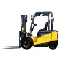 节能环保叉车 1.8吨电动叉车